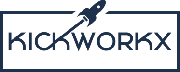 http-_www.innosalon.at_wp-content_uploads_2018_01_kickworkx_dunkelblau